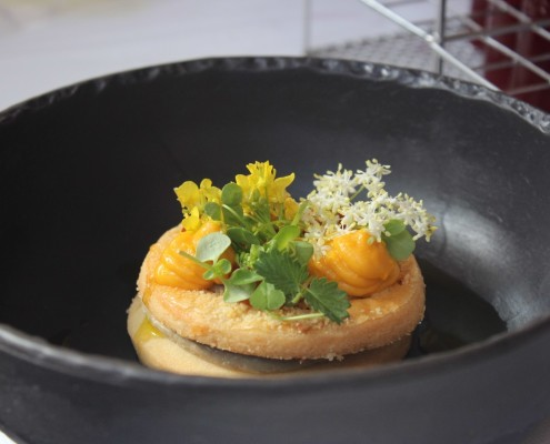 Gourmet_Mary11