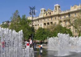 Будапешт недвижимость