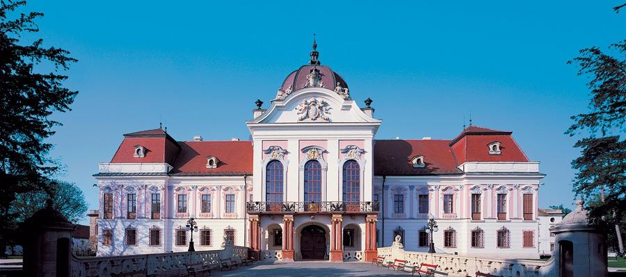 Картинки по запросу гёдёллё венгрия